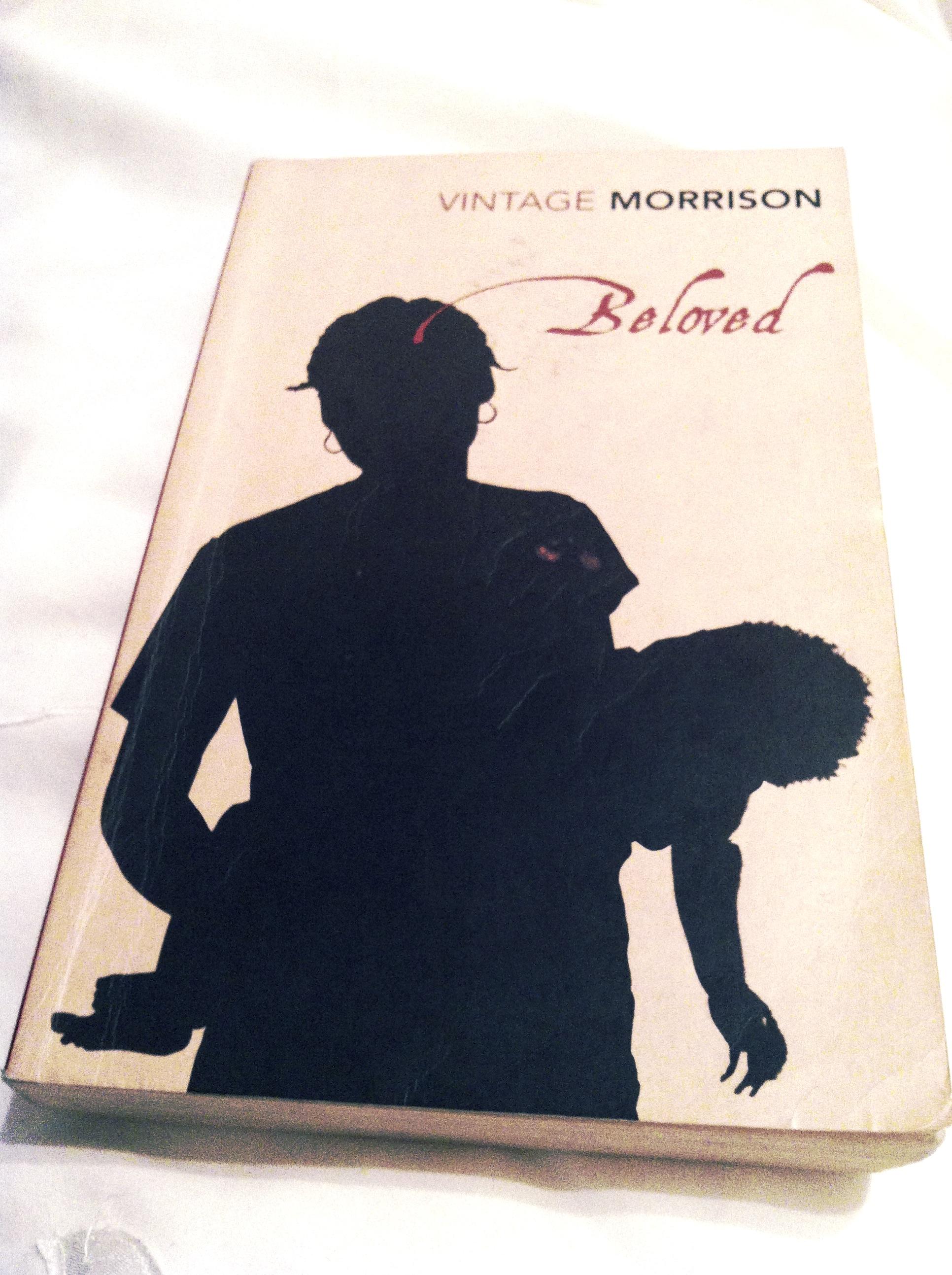 Book reviews modern classics westland